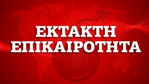 Δίκη Τοπαλούδη: Ισόβια και κάθειρξη 15 ετών στους δολοφόνους της Ελένης