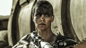 Είναι επίσημο: Το νέο Mad Max θα επικεντρωθεί στην Furiosa