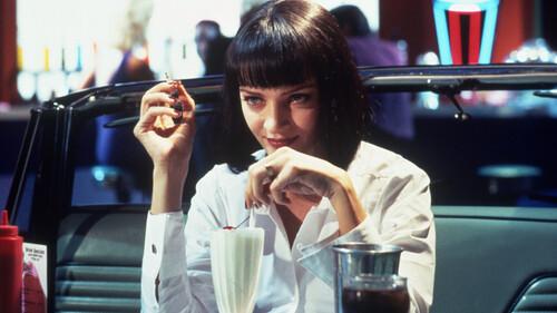 Το Pulp Fiction εξακολουθεί να είναι για λίγους παρά την τεράστια επιτυχία του