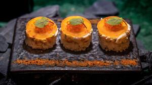 """Το """"Huracan"""" φέρνει τη Nikkei κουζίνα στην Γλυφάδα"""