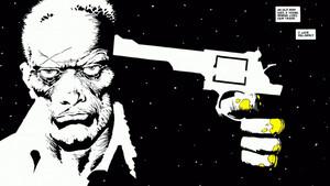 Comics: Πώς τo film noir επηρέασε έναν κόσμο από μελάνι