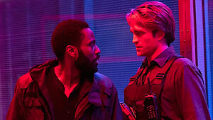 Christopher Nolan: Έχουμε το trailer της νέας του ταινίας Tenet