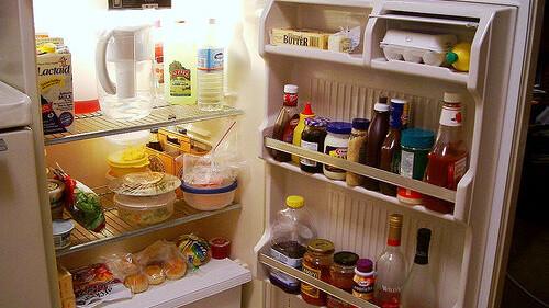 Ποια τρόφιμα πρέπει και ποια όχι να βάζετε στο ψυγείο