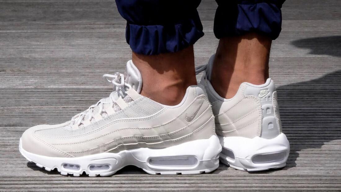Γιατί τα αθλητικά παπούτσια λέγονται sneakers;
