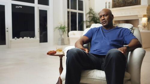 Η έπαυλη του Michael Jordan πωλείται και θα αγοραστεί με κλειστά μάτια