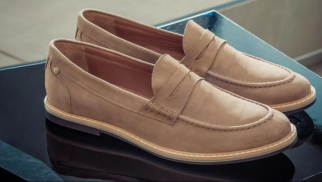 Tα πιο cool παπούτσια για το φετινό καλοκαίρι