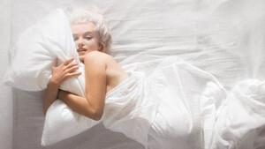 Η Marilyn Monroe ταξίδεψε στα όνειρα του κάθε άντρα επί γης