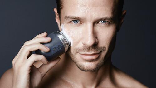 Tα απόλυτα αξεσουάρ για το grooming σου
