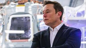 Elon Musk: Η περιουσία του υπολογίζεται μόνο με εξίσωση