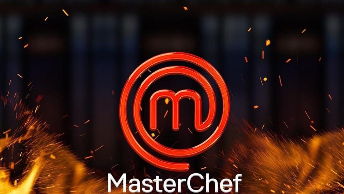 MasterChef: Διέλυσαν εστιατόρια κριτή - Η απίστευτη αντίδρασή του (photos)