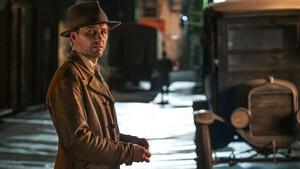 Perry Mason: H νέα σειρά του HBO είναι το crime fiction στα καλύτερα του
