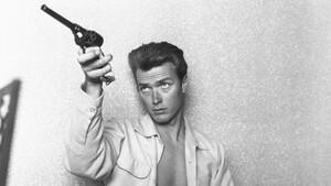 Πώς να περιποιηθείς τον εαυτό σου όπως ο Clint Eastwood