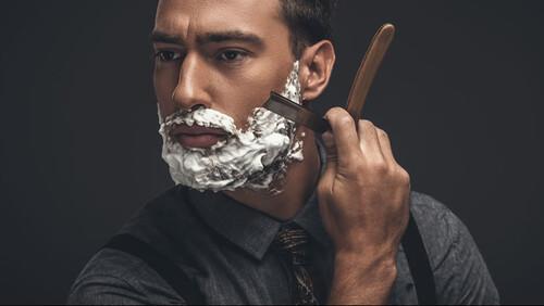 Tα κατάλληλα after shaves για να τη βγάλεις καθαρή το καλοκαίρι