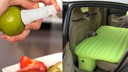 Αυτές είναι οι πιο χρήσιμες εφευρέσεις που έχεις δει ποτέ