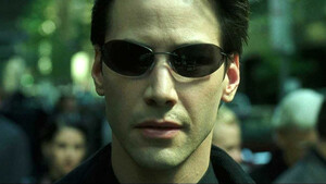 Matrix 4: Τι έπεισε τον Keanu Reeves να επιστρέψει;