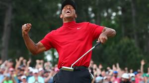 Tiger Woods: Νέο ντοκιμαντέρ από το HBO για τον διάσημο golfer
