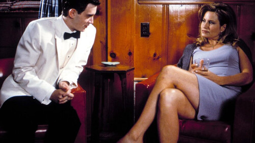 Tα 5 πράγματα που οι γυναίκες κρίνουν αμέσως πάνω σε έναν άντρα