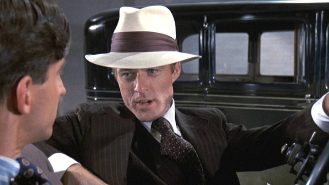 Panama Hat: Η ιστορία πίσω από το πιο διάσημο ανδρικό καπέλο