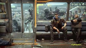 Στο Cyberpunk 2077 θα μπορέσεις να κάνεις κυριολεκτικά ό,τι θέλεις