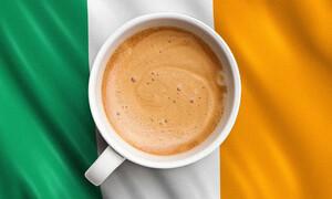 Πώς να «χακάρεις» σωστά τον Irish Coffee σου