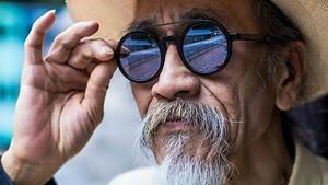 Ποιος λαός φόρεσε πρώτος γυαλιά ηλίου μέσα στην Ιστορία;