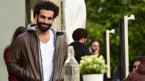 Ο Mohamed Salah μαζί με τις ικανότητες έφερε και την κουλτούρα του
