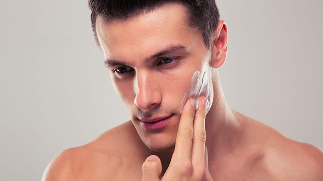 Μάθε επιτέλους να πλένεις το πρόσωπο σου σωστά