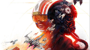 Star Wars: Το Squadrons έχει επιτέλους επίσημο trailer