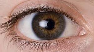 Βλεφαροσπασμός: Τι είναι και πώς προκαλείται στα μάτια μας