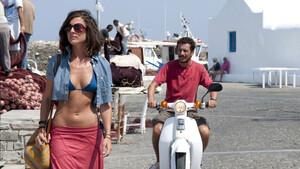 Θα ζήσουμε το πρώτο καλοκαίρι χωρίς greek kamaki ;