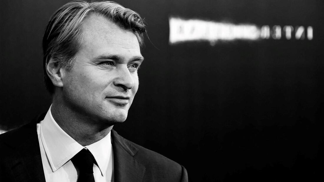Ο Christopher Nolan δεν συμπάθησε ποτέ τα συνηθισμένα