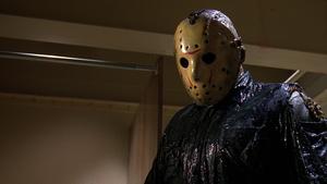 Γιατί ο Stephen King θέλει οπωσδήποτε να γράψει ένα βιβλίο για τον Jason;