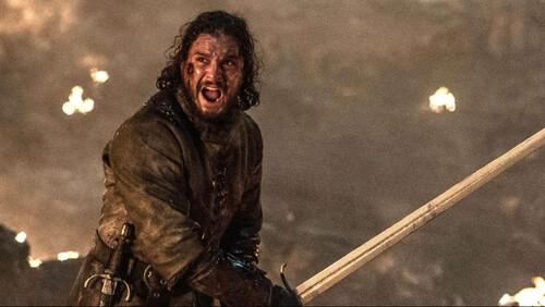 Game of Thrones: Τι κάνουν σήμερα οι ηθοποιοί της σειράς;