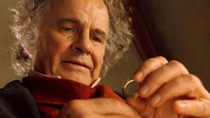 Ian Holm: Πέθανε o Bilbo που όλοι αγαπήσαμε