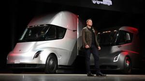 H Tesla είναι και επίσημα η αυτοκινητοβιομηχανία με την μεγαλύτερη αξία