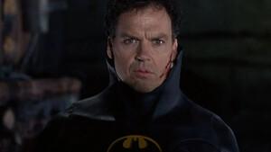 Batman: Ο Michael Keaton ετοιμάζει την μεγάλη του επιστροφή