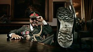 Ricky Gervais: Η ανθρώπινη επιτομή της καλόγουστης ειρωνείας