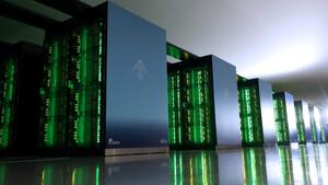 Fugaku: Αυτός είναι o πιο γρήγορος υπολογιστής στον κόσμο