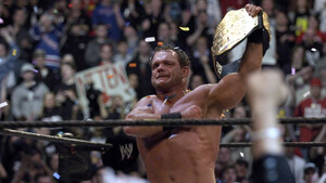 Chris Benoit: Ο αιματοβαμμένος επίλογος μιας βασανισμένης ψυχής