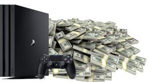 PlayStation: Η Sony προσφέρει 50.000 δολάρια σε όποιον πιάσει το bug