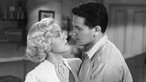 Lana Turner: Όταν το ερωτικό σου ένστικτο σε μπλέκει με τον λάθος άνθρωπο