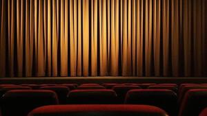 Θρήνος: Πέθανε γνωστός Έλληνας ηθοποιός