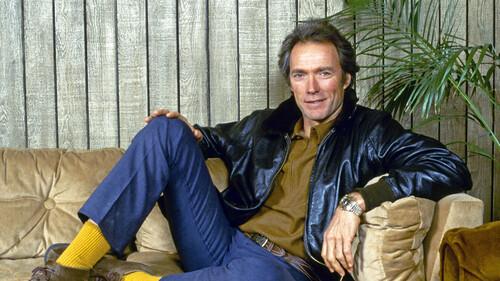 Από τον Bond μέχρι τον Batman: Γιατί ο κόσμος δεν χορταίνει να φοράει Rolex;
