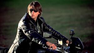 Tom Cruise: Κάτι πολύ παραπάνω από ένα διαρκές χαμόγελο