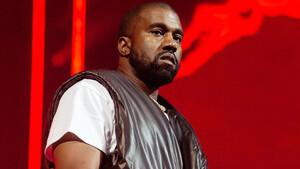 Έχουμε κουραστεί από τα παιχνίδια του κάθε Kanye West εκεί έξω