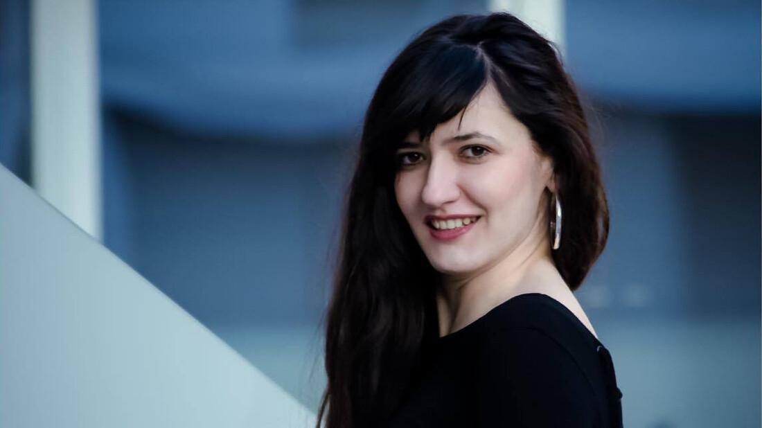 Πώς είναι να είσαι Έλληνας μουσικός στο Παρίσι του κορονοϊού