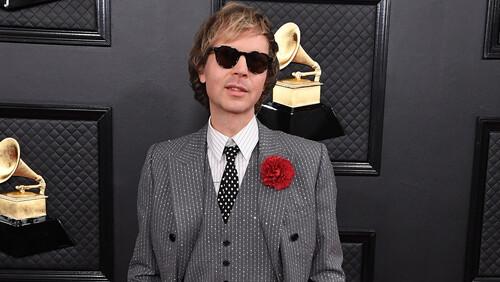 Μακάρι να είχαμε όλοι το γούστο του Beck