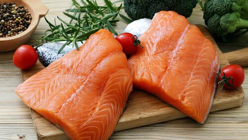 Αυτές είναι οι πιο σωστές τροφές για το δέρμα σου