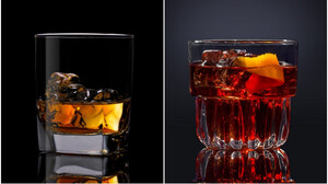 Όλα όσα μπορεί να σου αποκαλύψει μια γουλιά Jack Daniel's