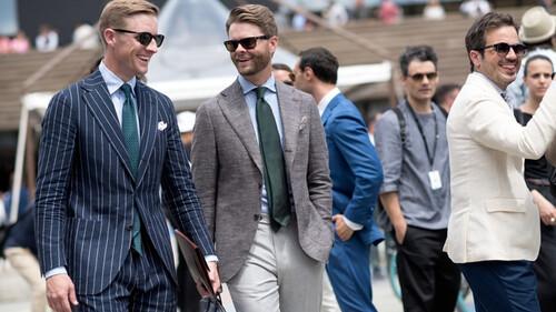 Τα καλοκαιρινά κουστούμια που πρέπει να βάλεις στη ζωή σου